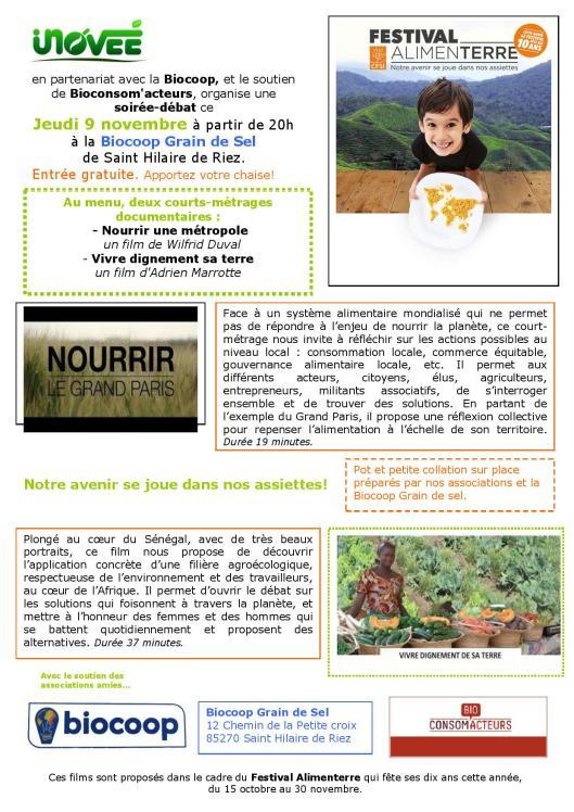 inovee_alimenterre_V4_nourrir_metropole_9_novembre_2017-page-001