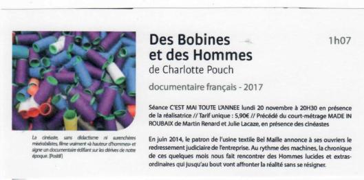 des bobines et des hommes069-page-001
