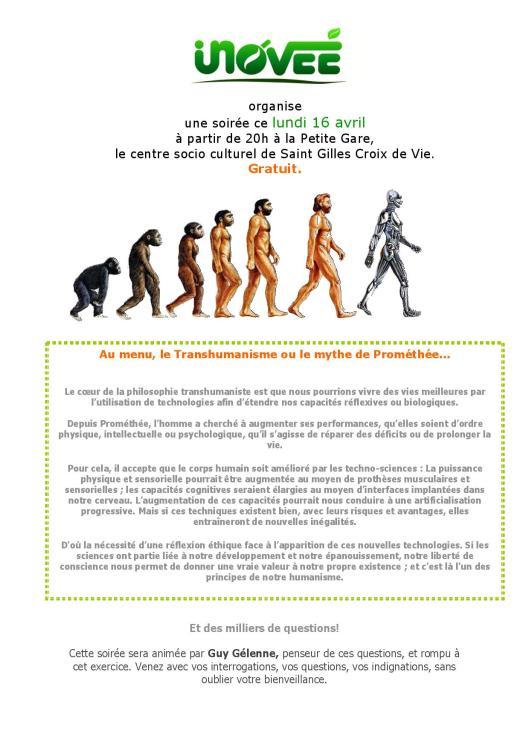 inovee_transhumanisme_2018-page-001